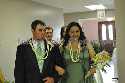 Rutherford Wedding 073