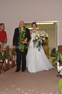 Rutherford Wedding 081
