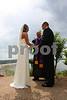 Ryals/Holley Wedding :