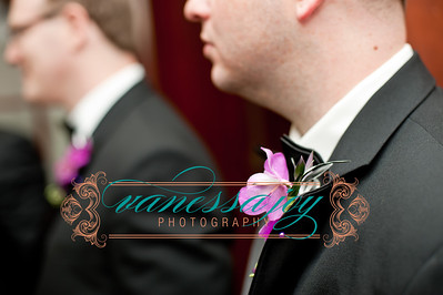 RyanAnnEricWed0273