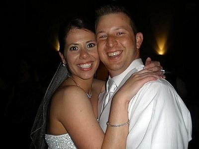 Ryan & Kaitlyn