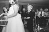 Westend_Ballroom_PNW_Wedding_Photographer_059