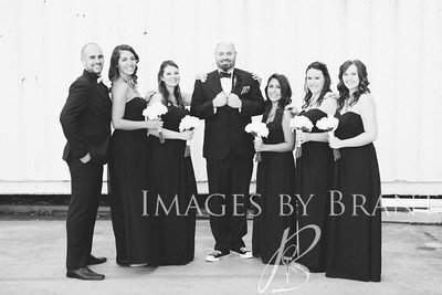 Westend_Ballroom_PNW_Wedding_Photographer_037