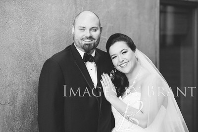 Westend_Ballroom_PNW_Wedding_Photographer_015