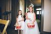Westend_Ballroom_PNW_Wedding_Photographer_058