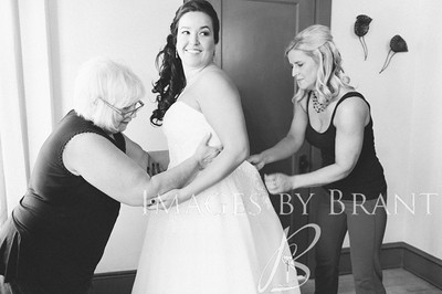 Westend_Ballroom_PNW_Wedding_Photographer_003