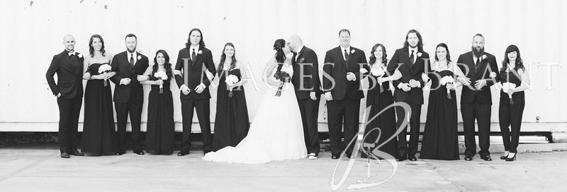 Westend_Ballroom_PNW_Wedding_Photographer_034