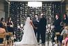 Westend_Ballroom_PNW_Wedding_Photographer_064
