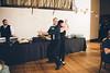 Westend_Ballroom_PNW_Wedding_Photographer_093