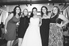 Westend_Ballroom_PNW_Wedding_Photographer_120