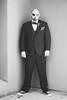 Westend_Ballroom_PNW_Wedding_Photographer_030