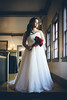 Westend_Ballroom_PNW_Wedding_Photographer_052