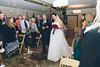 Westend_Ballroom_PNW_Wedding_Photographer_061