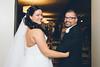 Westend_Ballroom_PNW_Wedding_Photographer_060