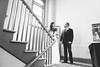 Westend_Ballroom_PNW_Wedding_Photographer_053
