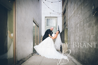 Westend_Ballroom_PNW_Wedding_Photographer_019