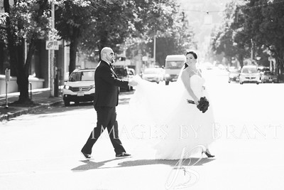Westend_Ballroom_PNW_Wedding_Photographer_028