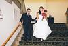 Westend_Ballroom_PNW_Wedding_Photographer_056