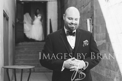 Westend_Ballroom_PNW_Wedding_Photographer_011