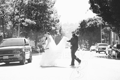 Westend_Ballroom_PNW_Wedding_Photographer_023