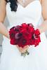 Westend_Ballroom_PNW_Wedding_Photographer_029