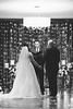 Westend_Ballroom_PNW_Wedding_Photographer_065