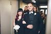 Westend_Ballroom_PNW_Wedding_Photographer_057