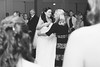 Westend_Ballroom_PNW_Wedding_Photographer_062