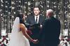 Westend_Ballroom_PNW_Wedding_Photographer_063