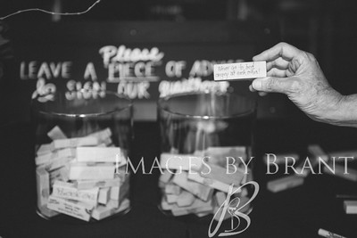 Westend_Ballroom_PNW_Wedding_Photographer_046