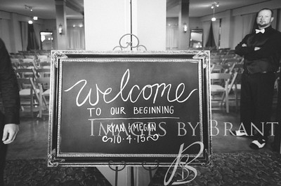 Westend_Ballroom_PNW_Wedding_Photographer_043