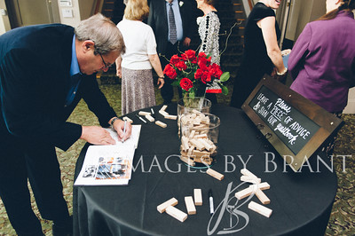 Westend_Ballroom_PNW_Wedding_Photographer_045