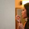 GinaLoganPhotography_0037