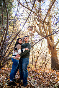 Curbowphoto_Ryan Alysha E Session-15