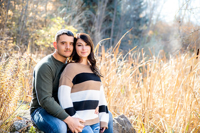 Curbowphoto_Ryan Alysha E Session-27