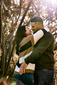 Curbowphoto_Ryan Alysha E Session-11
