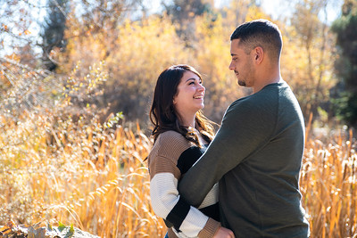 Curbowphoto_Ryan Alysha E Session-6