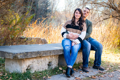 Curbowphoto_Ryan Alysha E Session-20