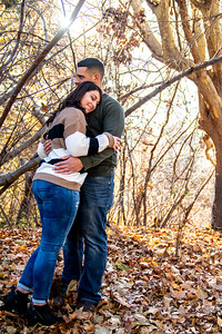 Curbowphoto_Ryan Alysha E Session-18