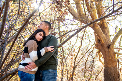 Curbowphoto_Ryan Alysha E Session-16