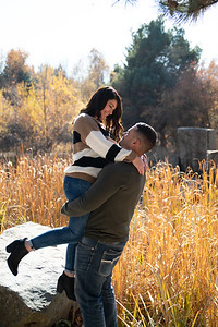 Curbowphoto_Ryan Alysha E Session-9