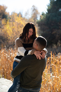 Curbowphoto_Ryan Alysha E Session-10