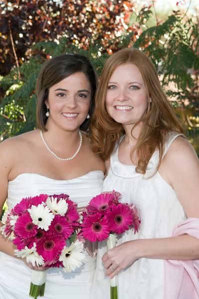 A&R Wedding 044