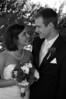 A&R Wedding 115 B&W