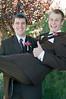 A&R Wedding 063