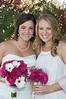 A&R Wedding 042