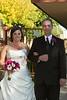 A&R Wedding 090