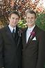 A&R Wedding 061
