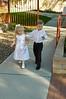 A&R Wedding 086