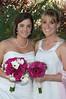 A&R Wedding 046